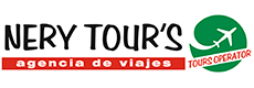 Nery Tours